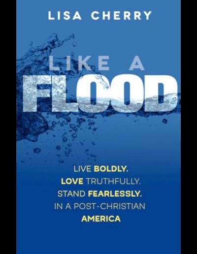 Like a Flood