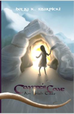 Caycee's Cave