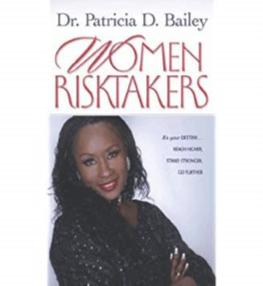 Women Risktakers